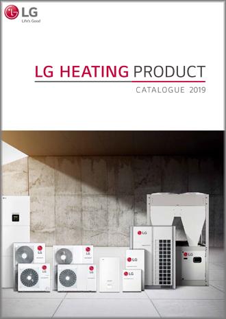 LGE B2B Partner Portal