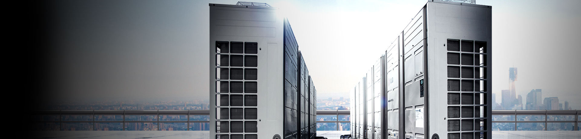 Innovative HVAC Solutions