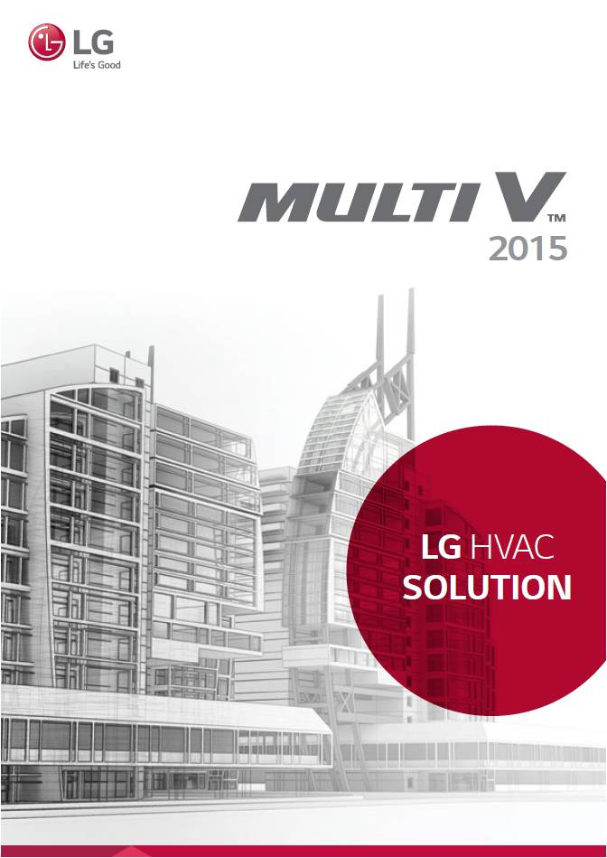 2015 Multi VI IV Catalogue_Europe